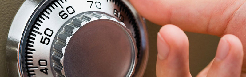 American Locksmiths - Commercial Locks & Safes
